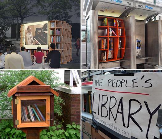 Mattern-Library-21_525