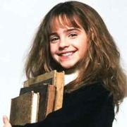 180px-Hermione1stYear
