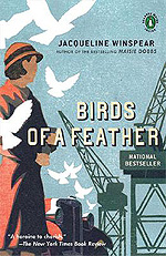 birds-of-a-feather-150