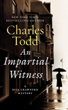 cover-impartial-witness
