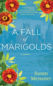 FallMarigolds_cover-184x300