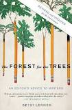 forest for the trees