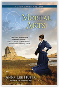 mortal_arts_book_cover_medium