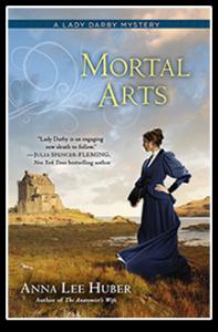 mortal_arts_book_cover_medium