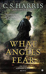 what-angels-fear-240h