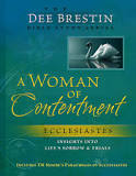 woman-of-contentment